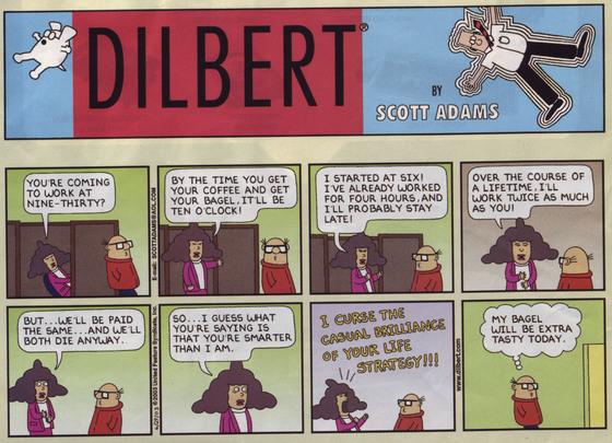 dilbert_2