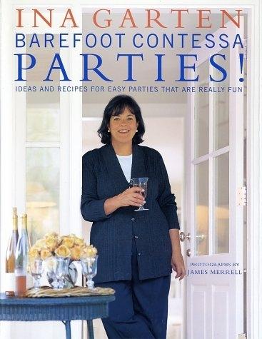 barefoot_contessa_parties