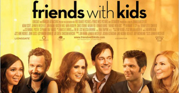 Friends With Kids main