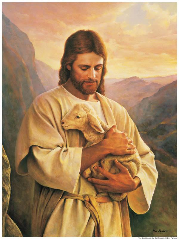 Jesus-Christ-Lamb-Mormon
