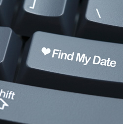 HD online dating