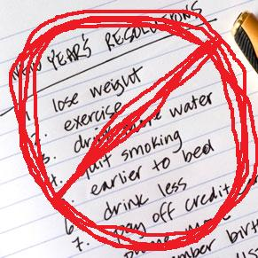 just-say-no-to-new-year-resolutions