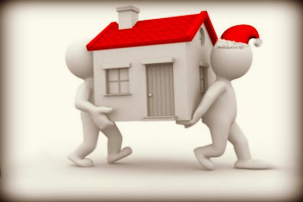 moving-house-holidays