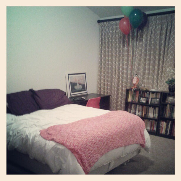 where did the term master bedroom come from house finished smilingldsgirl s weblog 21306