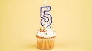5-year-anniversary1