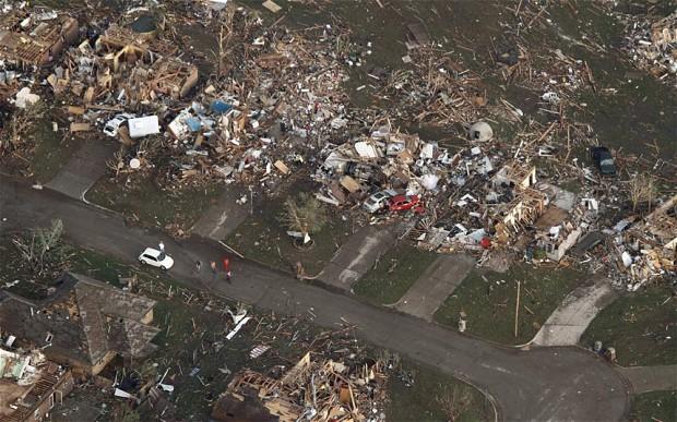 tornado-oklahoma-a_2568433b