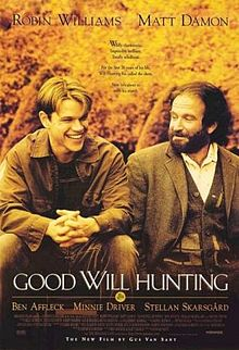 220px-Good_Will_Hunting_theatrical_poster