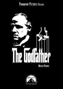 706_TheGodfather