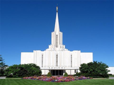 jordan-river-mormon-temple