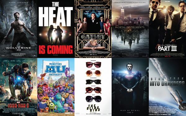 summer-movies-2013-01