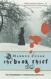 book thief2