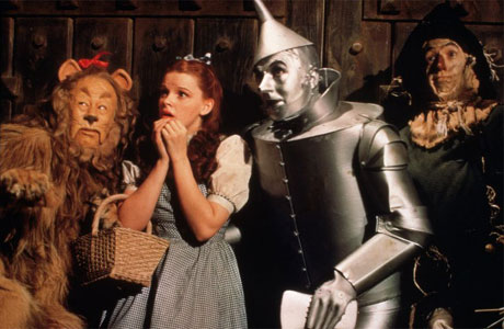 wizard of oz4