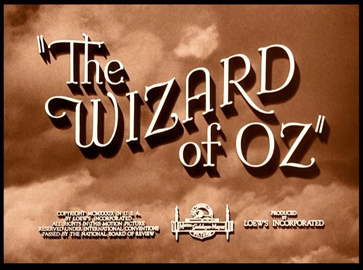 wizard of oz5