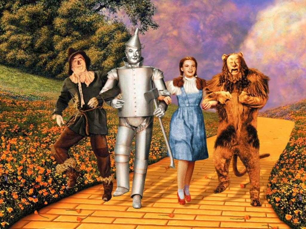 wizard of oz6
