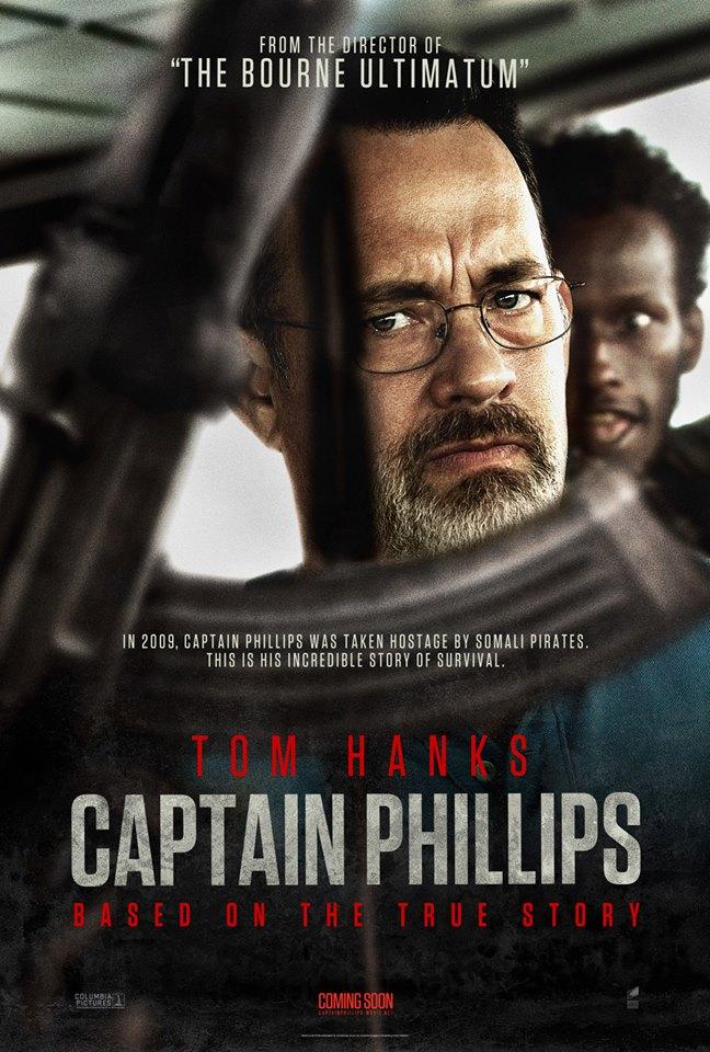 captain phillips movie review smilingldsgirl s weblog