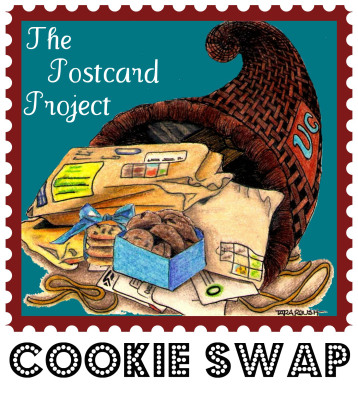 cookie-swap-wordlessd