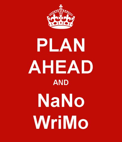 nanowrimo2013