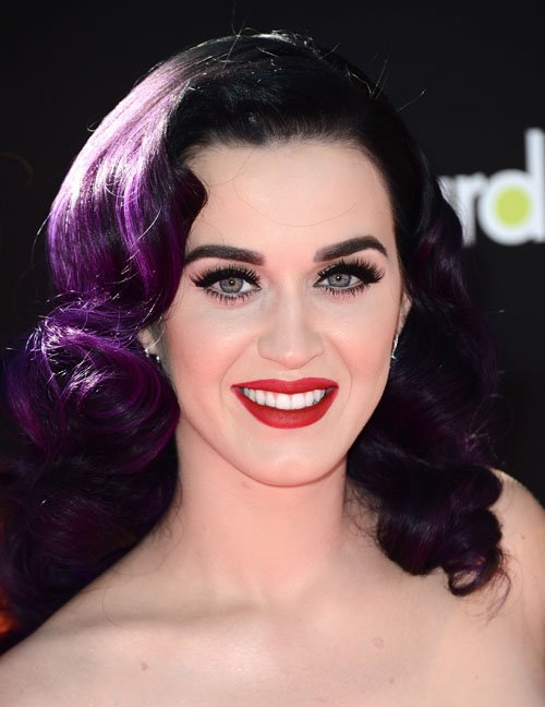 katy-perry-premiere-3