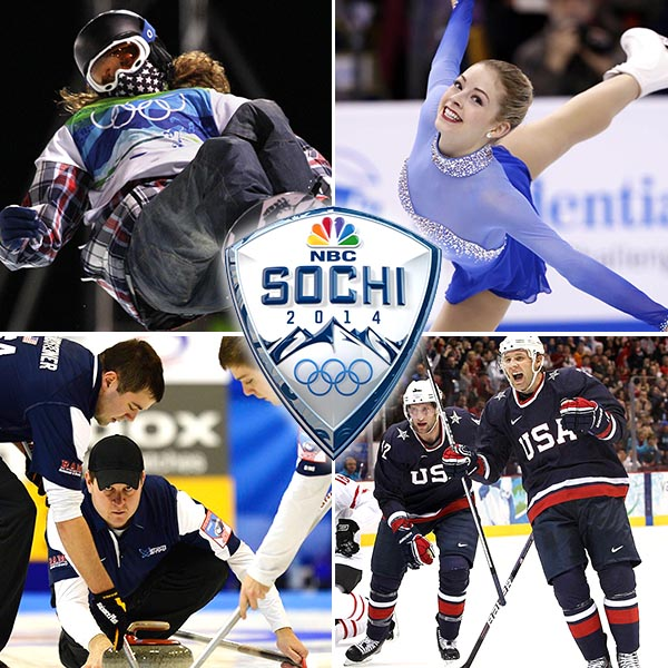 sochi2014collage