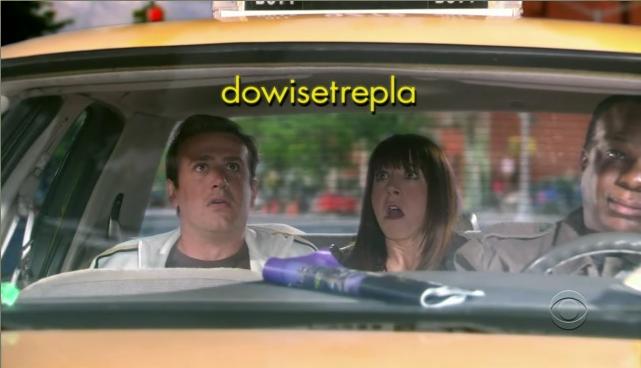 Dowisitrepla_-_no_spoiler