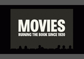2fe22bd348dbc1ca7c22620320de-is-a-good-book-better-than-a-good-movie
