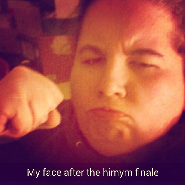 himym2