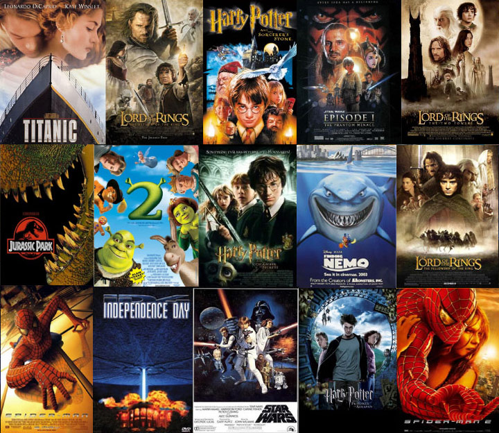 top15movies