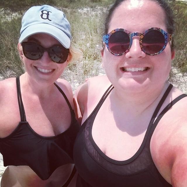 beach12