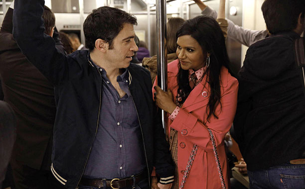 Mindy-Project-season-2-finale