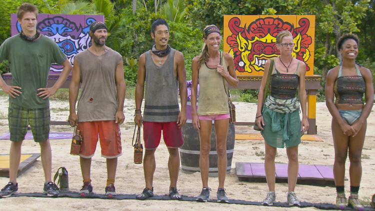 survivor-cagayan-top-six-CBS