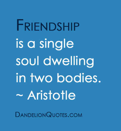 Friendship-Quotes-5