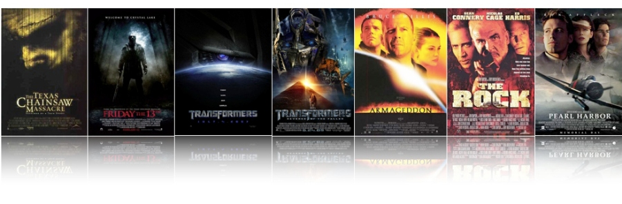 Michael-Bay-Movies-List-900