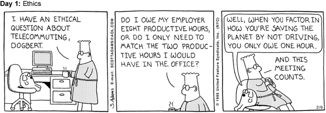 dilbert work from home 1
