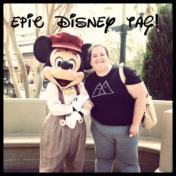 epic disney tag
