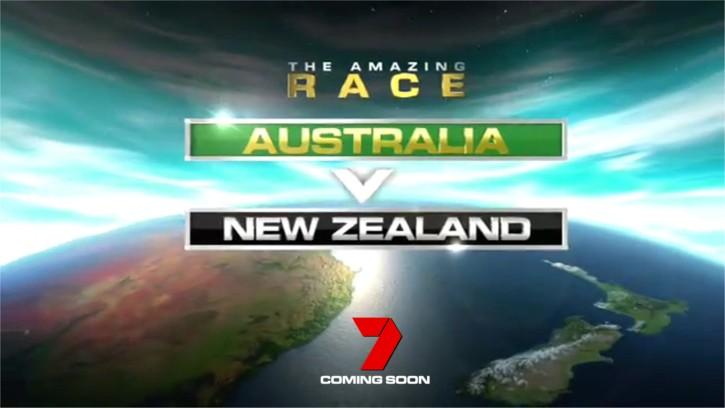 australia vs new zealand2