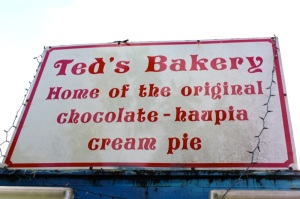 teds bakery2