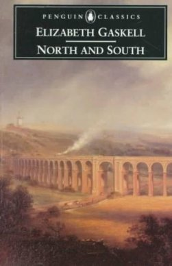 north and south2