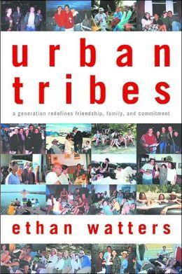 urban tribes2