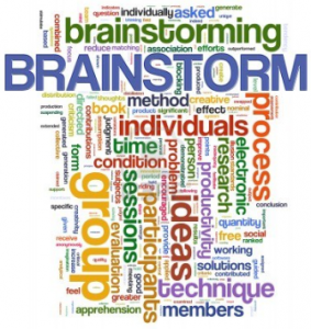 BRAINSTORMING_METHODS-283x300