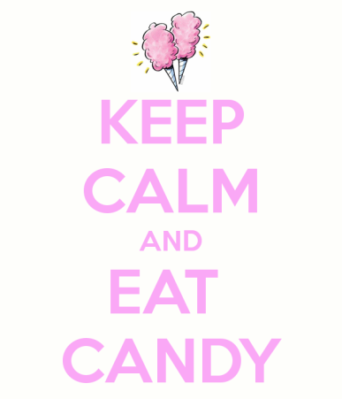 keep-calm-and-eat-candy-70