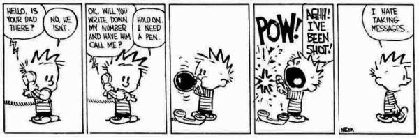 calvin_and_hobbes_phone_fun21