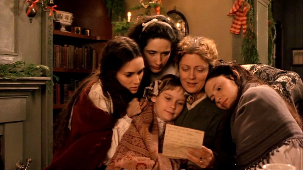 little women2