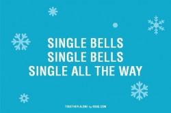 singelbells-250x166