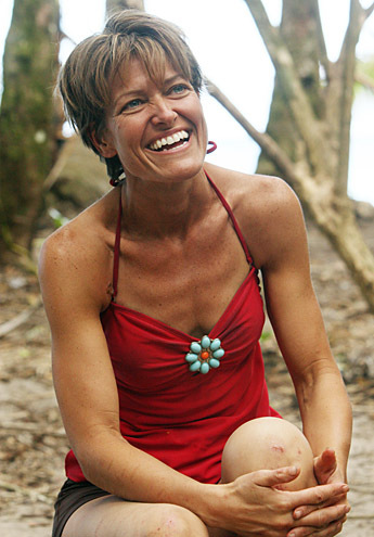survivor-caramoan-dawn-meehan-promises-a-tear-free-season-this-time-around1