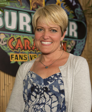 survivor-caramoan-dawn-meehan