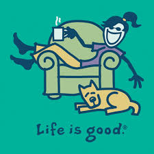 life is good2