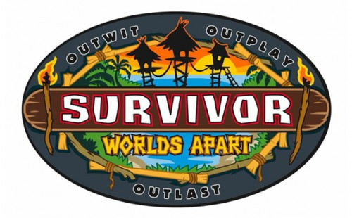 Survivor-Season-30-logo-500x310