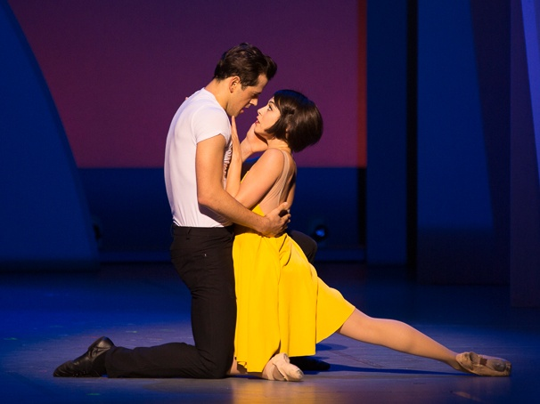 an american in paris2