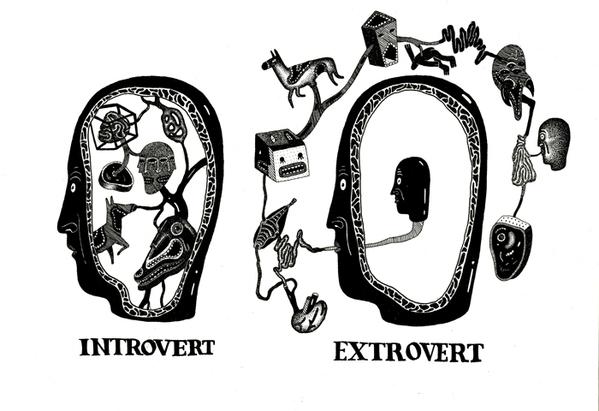 introvertextrovert-by-boris-pramatarov