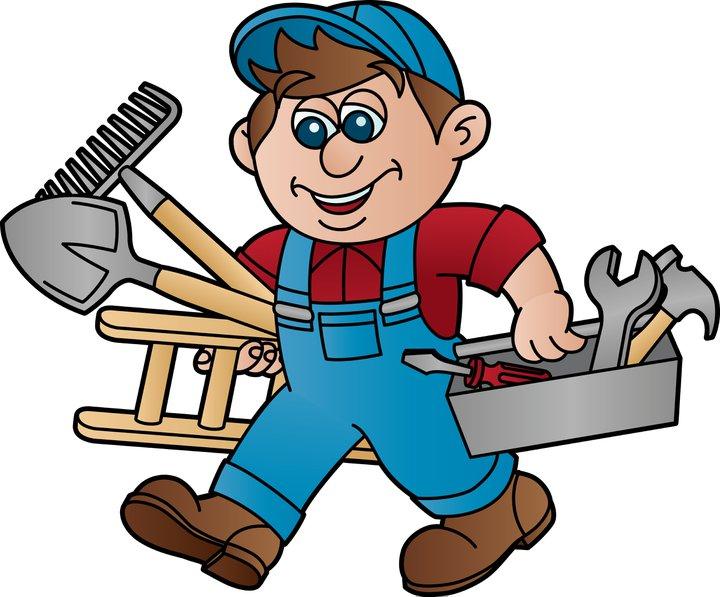 remodeling contractors salem or